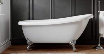 acrylic freestanding bathtub 03