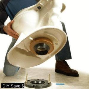 diy, home repair,