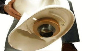 DIY Replace Your Toilet & Save Money (Step-by-Step Instructions)
