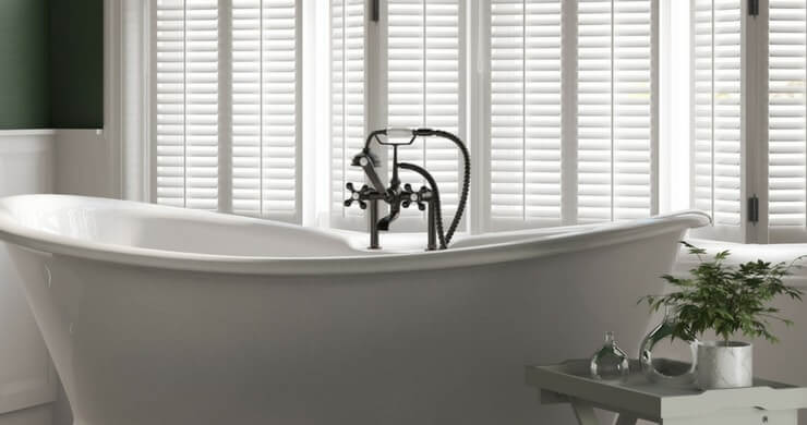 Freestanding Bathtub Faucet British, English Telephone Styles,Finishes