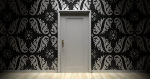 tips on installing a door 01