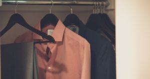 diy a closet 01