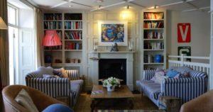 Living Room Make Over 01