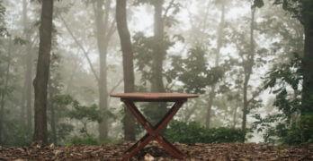 diy coffee table 01