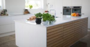 kitchen with island 01