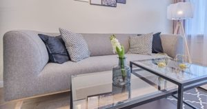 low profile sofa 01