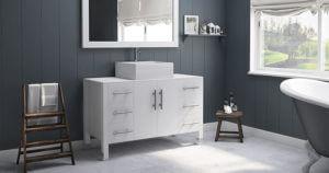 bathroom vanity modifications 01