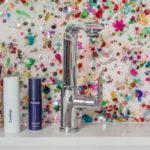 bathroom wallpaper 01