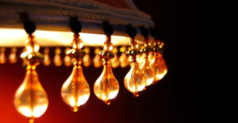eclectic lamp 01