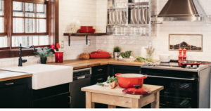 home decor kitchen 01