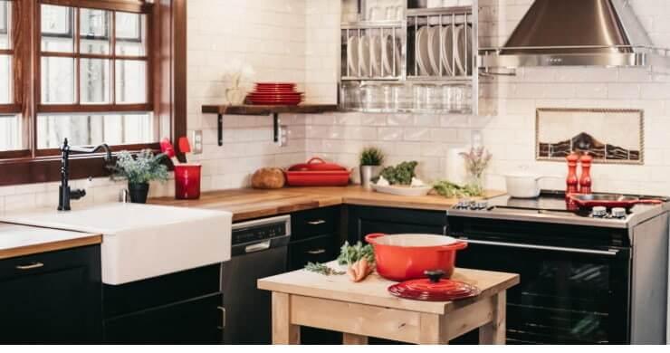 home decor kitchen 01