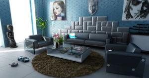 wall art at home 01