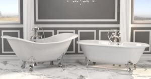 clawfoot tub 05