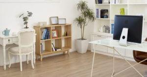 home interior renovation 02