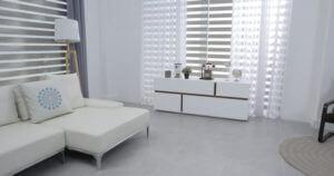 diy home interior 06