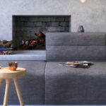 industrial home interior gray 01
