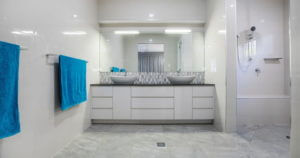 home interior marble 01