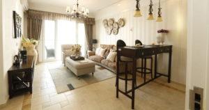 home design 06