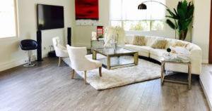 home decor living room 01