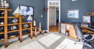 Home design 05