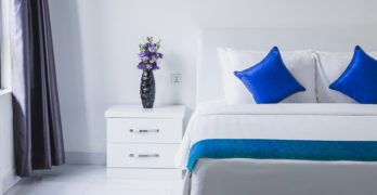 home decor bedroom 01