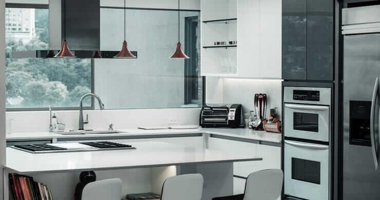 Small Kitchen Decor Ideas Full Of Inspiring Details