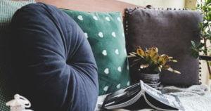 diy home interior tips