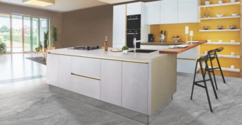 minimalist kitchen cabinets 02