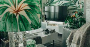 wallpaper home decor 01
