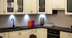 kitchen cabinet hardware home interior