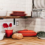 subway tile for home kitchen 01
