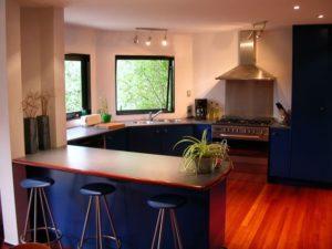 home decor renovation 01