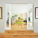 entryway, living room, 02